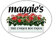 Maggie's - The Unique Boutique