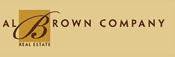 Al Brown Real Estate Company