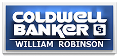 Coldwell Banker - William Robinson