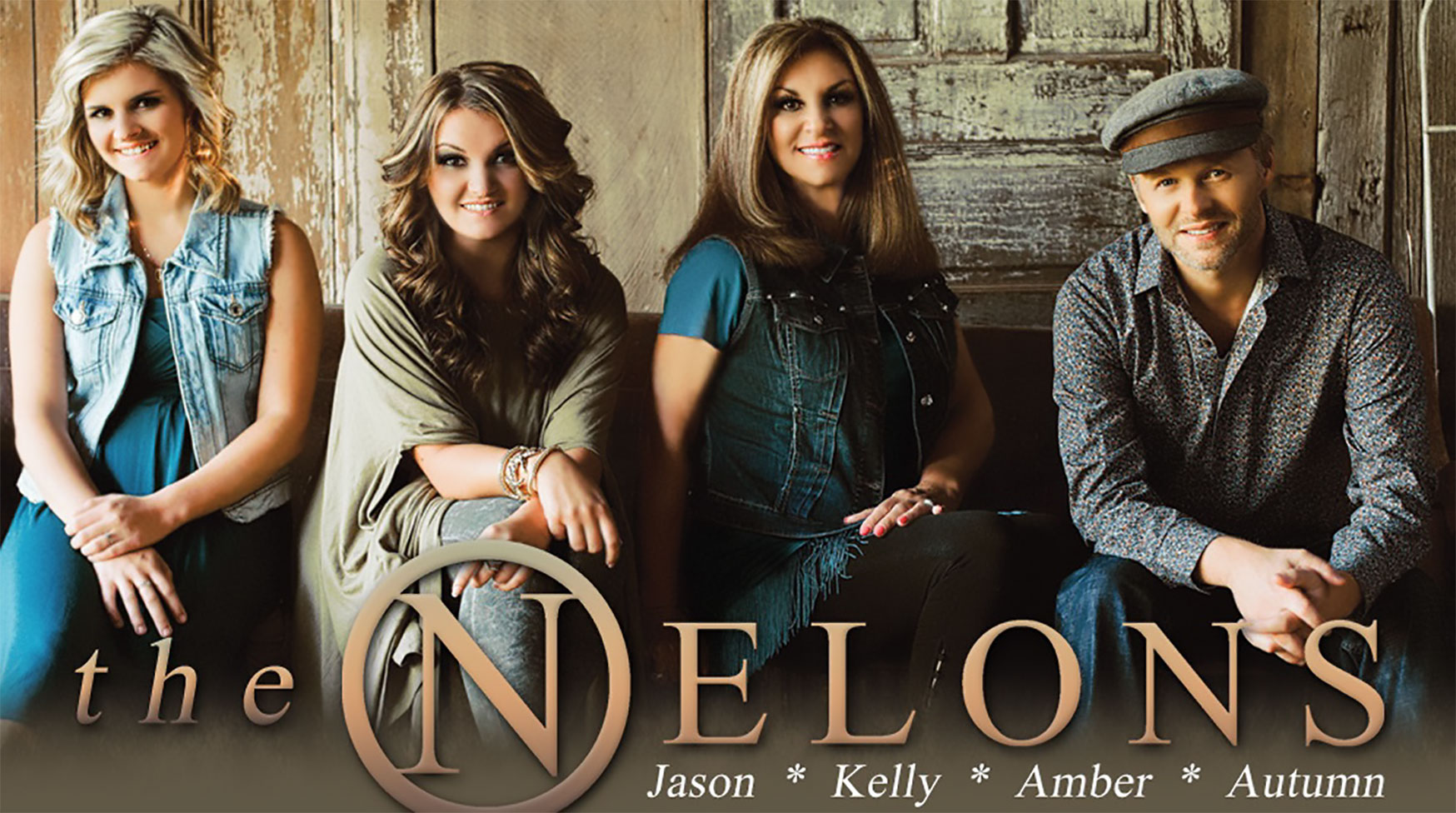 The Nelons
