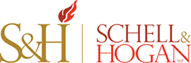 Schell and Hogan, LLP