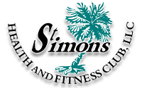 St. Simons Health and Fitness Club, LLC